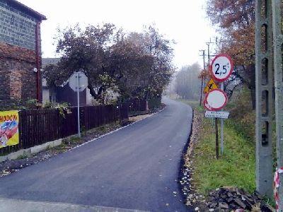 ul. Bijasowicka