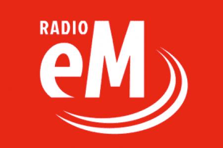Zaproszenie na 5. Bieruński Bieg Utopca - materiał w Radio eM (odsłuchajcie)