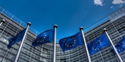 26 maja wybory do Parlamentu Europejskiego