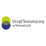 GUS w Katowicach zaprasza do udziału w ankiecie dotyczącej warunków życia