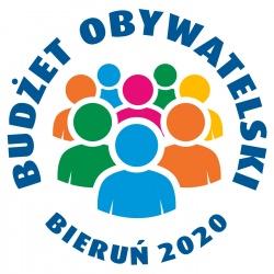 Już wkróce rusza głosowanie w Budżecie Obywatelskim!