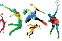 Nabór wniosków o przyznanie nagród sportowych