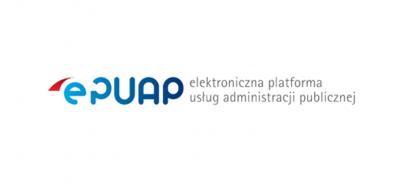 Załatwiaj sprawy urzędowe przez internet na ePUAP