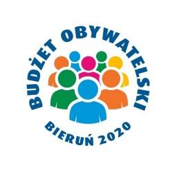 Koniec etapu składania wniosków w V edycji Budżetu Obywatelskiego