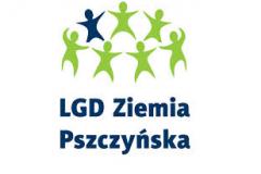 Akademia Ziemi Pszczyńskiej - ciekawy projekt kierowany do dzieci w wieku 9-12 lat. Zapisy!