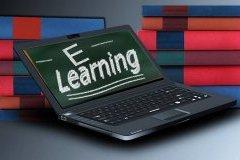 Trwa postępowanie na dostawę laptopów dla bieruńskich podstawówek
