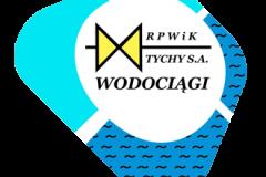 UWAGA! Tymczasowa organizacja ruchu drogowego na ulicy Konarskiego!