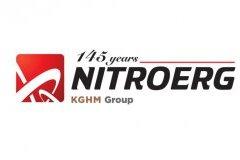 Ważna informacja dla akcjonariuszy NITROERG S.A.