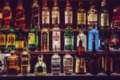 III rata opłaty alkoholowej