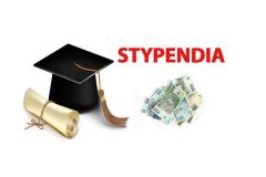 NABÓR WNIOSKÓW O PRZYZNANIE STYPENDIÓW DLA STUDENTÓW NA ROK AKADEMICKI 2021/2022