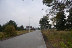 Zakończono remont ulic Lompy i Ligonia