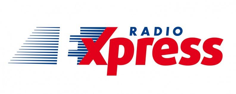 Logo Radio Express