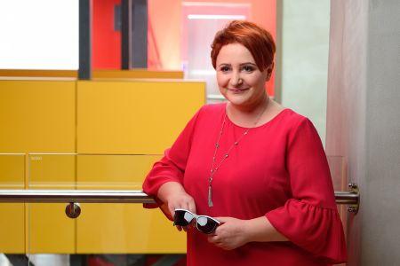 Wywiad z Dyrektor Muzeum Miejskiego w Bieruniu (w organizacji) RADIO EXPRESS FM