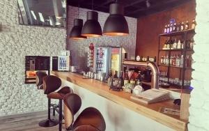 bierunski pub