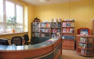 Miejska Biblioteka Publiczna nr 1