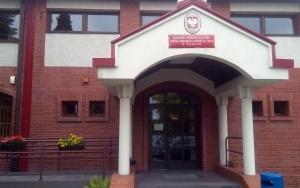 Miejska Biblioteka Publiczna nr 2