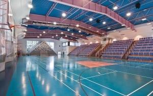 Hala Sportowa G-2