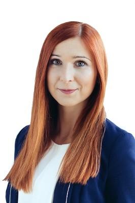 Natalia Grosman
