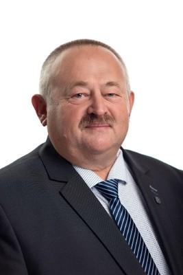 Stanisław Jurecki