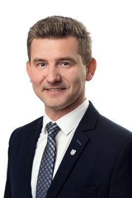 Marcin Nyga