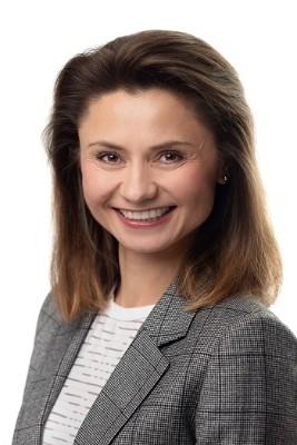 Barbara Panek-Bryła