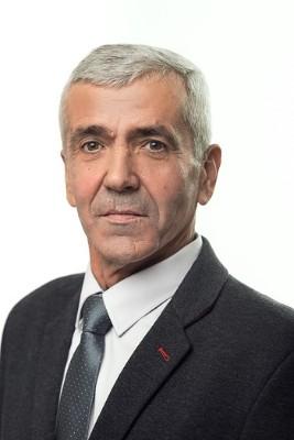 Tomasz Pyda