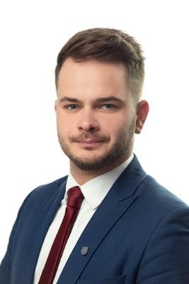 Piotr Świerkosz
