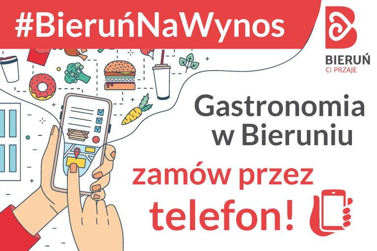 BieruńNaWynos